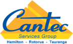 Cantec Services Group